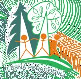 logo_LP_6