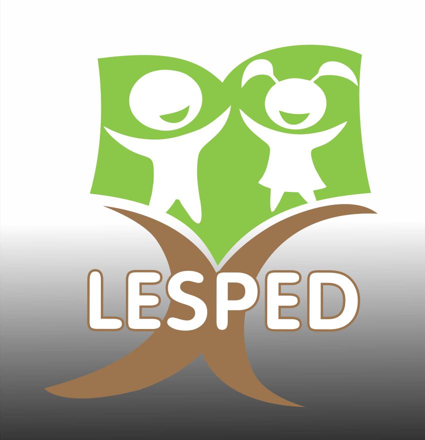 logo_web_3